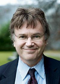 Dr. Matthew J. Kiernan